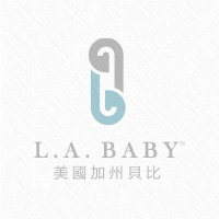 La Baby Usa The Best Choice For Your Baby
