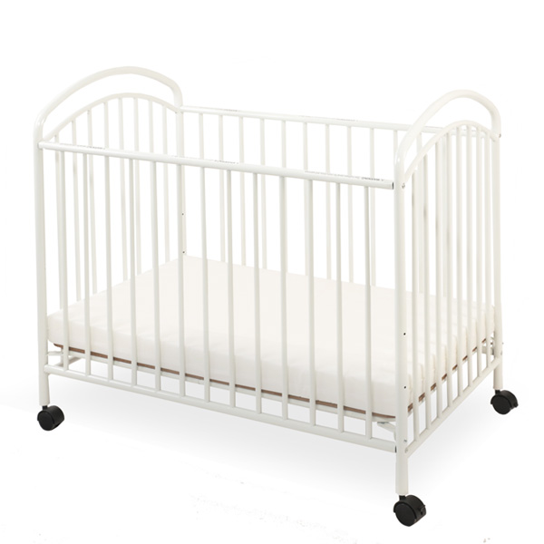 Charmant ... Mini/Portable/Compact Crib