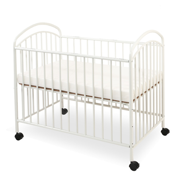 Mini Crib Adjustable Height Baby Crib Design Inspiration